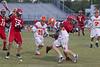 East River @ Boone Boys Varsity Lacrosse 2011 - DCEIMG-1964
