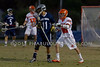 Lake Nona High School @ Boone Boys Varsity Lacrosse DCEIMG-0881