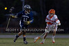 Lake Nona High School @ Boone Boys Varsity Lacrosse DCEIMG-0877