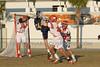 Trinity Prep @ Boone Boys Varsity Lacrosse 2011 DCEIMG-3240