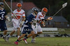 Lake Nona High School @ Boone Boys Varsity Lacrosse DCEIMG-0869