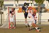 Trinity Prep @ Boone Boys Varsity Lacrosse 2011 DCEIMG-3239