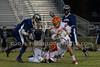Lake Nona High School @ Boone Boys Varsity Lacrosse DCEIMG-0918