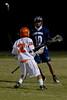 Lake Nona High School @ Boone Boys Varsity Lacrosse DCEIMG-1007