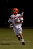 Lake Nona High School @ Boone Boys Varsity Lacrosse DCEIMG-1066