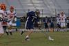 Lake Nona High School @ Boone Boys Varsity Lacrosse DCEIMG-0827
