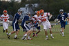 Lake Nona High School @ Boone Boys Varsity Lacrosse DCEIMG-0831
