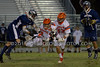 Lake Nona High School @ Boone Boys Varsity Lacrosse DCEIMG-0917