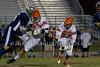 Lake Nona High School @ Boone Boys Varsity Lacrosse DCEIMG-0916
