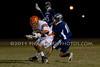 Lake Nona High School @ Boone Boys Varsity Lacrosse DCEIMG-1010