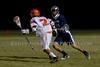 Lake Nona High School @ Boone Boys Varsity Lacrosse DCEIMG-1008