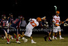 Lake Brantley @ Boone High School Boys Varsity Lacrosse 2011 - DCEIMG-9953