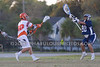 Lake Nona High School @ Boone Boys Varsity Lacrosse DCEIMG-0659
