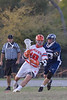 Lake Nona High School @ Boone Boys Varsity Lacrosse DCEIMG-0657