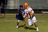 Lake Brantley @ Boone High School Boys Varsity Lacrosse 2011 - DCEIMG-0002