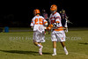 Lake Brantley @ Boone High School Boys Varsity Lacrosse 2011 - DCEIMG-9945