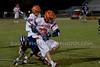 Lake Nona High School @ Boone Boys Varsity Lacrosse DCEIMG-0999