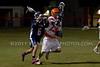 Lake Nona High School @ Boone Boys Varsity Lacrosse DCEIMG-0987
