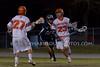 Lake Nona High School @ Boone Boys Varsity Lacrosse DCEIMG-0950