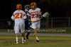 Lake Nona High School @ Boone Boys Varsity Lacrosse DCEIMG-0952