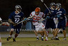Lake Nona High School @ Boone Boys Varsity Lacrosse DCEIMG-0904