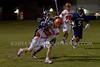 Lake Nona High School @ Boone Boys Varsity Lacrosse DCEIMG-0992