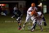 Lake Nona High School @ Boone Boys Varsity Lacrosse DCEIMG-0984