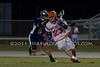 Lake Nona High School @ Boone Boys Varsity Lacrosse DCEIMG-0935