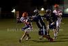 Lake Nona High School @ Boone Boys Varsity Lacrosse DCEIMG-0989