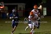 Lake Nona High School @ Boone Boys Varsity Lacrosse DCEIMG-0985