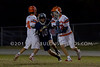 Lake Nona High School @ Boone Boys Varsity Lacrosse DCEIMG-0944