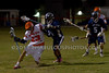 Lake Nona High School @ Boone Boys Varsity Lacrosse DCEIMG-0990