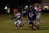 Lake Nona High School @ Boone Boys Varsity Lacrosse DCEIMG-0988