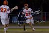 Lake Nona High School @ Boone Boys Varsity Lacrosse DCEIMG-0949