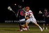 Lake Brantley @ Boone High School Boys Varsity Lacrosse 2011 - DCEIMG-0037