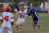 Lake Nona High School @ Boone Boys Varsity Lacrosse DCEIMG-0778
