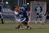 Lake Nona High School @ Boone Boys Varsity Lacrosse DCEIMG-0857