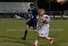 Lake Nona High School @ Boone Boys Varsity Lacrosse DCEIMG-0929