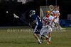 Lake Nona High School @ Boone Boys Varsity Lacrosse DCEIMG-0900