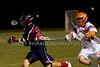 Lake Brantley @ Boone High School Boys Varsity Lacrosse 2011 - DCEIMG-9728
