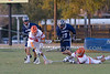 Lake Nona High School @ Boone Boys Varsity Lacrosse DCEIMG-0654