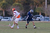 Lake Nona High School @ Boone Boys Varsity Lacrosse DCEIMG-0652