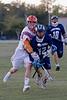 Lake Nona High School @ Boone Boys Varsity Lacrosse DCEIMG-0678