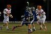 Lake Nona High School @ Boone Boys Varsity Lacrosse DCEIMG-0902