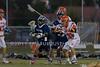 Lake Nona High School @ Boone Boys Varsity Lacrosse DCEIMG-0868