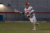 Lake Nona High School @ Boone Boys Varsity Lacrosse DCEIMG-0905