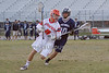 Lake Nona High School @ Boone Boys Varsity Lacrosse DCEIMG-0715
