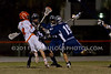 Lake Nona High School @ Boone Boys Varsity Lacrosse DCEIMG-1084