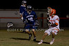 Lake Nona High School @ Boone Boys Varsity Lacrosse DCEIMG-1075