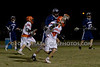 Lake Nona High School @ Boone Boys Varsity Lacrosse DCEIMG-1039